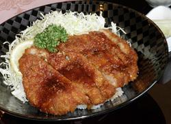 06ソースカツ丼.jpg