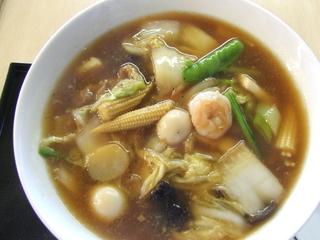 10広東麺.JPG