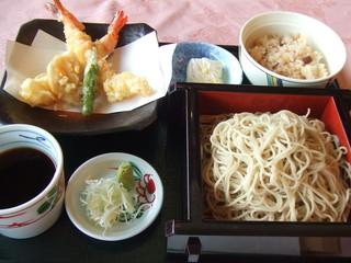 11海老天婦羅蕎麦.jpg