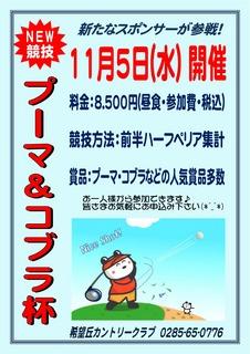 2014.11.05.jpg