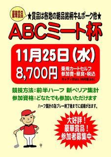 2015.11.25ABC.jpg