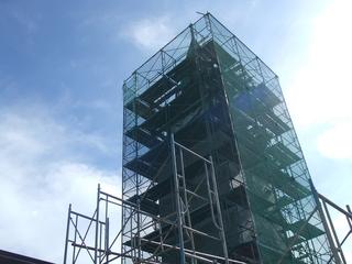 時計塔工事2.JPG