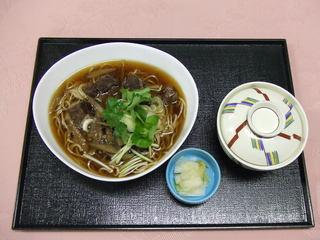 牛すじ蕎麦.JPG