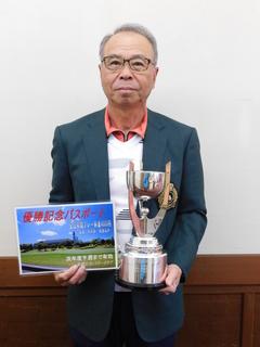 シニア選手権 2019.JPG