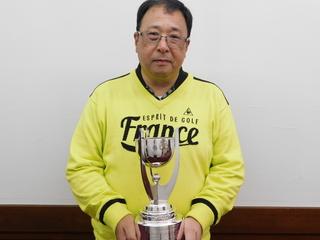 シニア選手権 2020.JPG